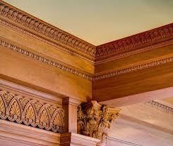 global wood crown moulding market 2017 focuses on top players