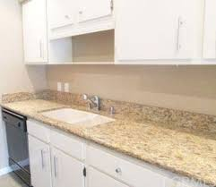 Kitchen Cabinets Culver City by 4109 Raintree Cir Culver City Ca 90230 Open Listings