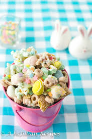 Great Easter Dinner Ideas 64 Best Extraordinary Easter Images On Pinterest Easter Food