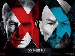 x men days future past hq movie wallpapers x men days