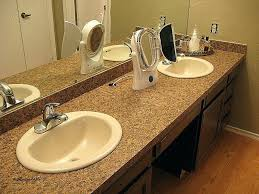 how much does a new bathroom sink cost how much does it cost to plumb a bathroom bathroom sink faucet how