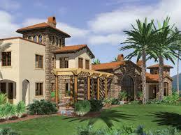 Prairie Style Home Prairie House Style Home Planning Ideas 2017