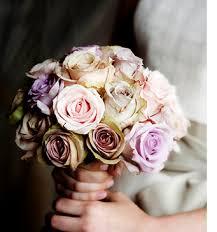 wedding flowers for september autumn wedding flowers weddingplanner co uk
