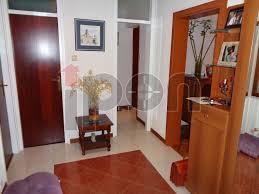 Wohnzimmer Zu Verkaufen Wohnung 94 M2 Zum Verkauf Rijeka Donja Vežica Ipon Nekretnine