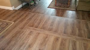 Laminate Flooring That Is Waterproof Carbon Brown Waterproof Flooring Nationwide Moulding