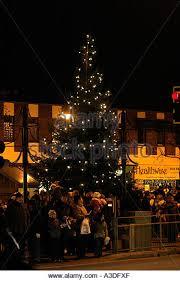 nottingham christmas decorations stock photos u0026 nottingham
