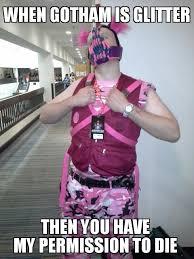 Bane Meme Internet - fabulous bane meme guy
