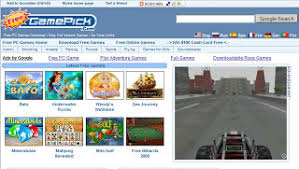 full version pc games no time limit free game download sites