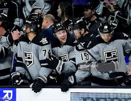 vancouver canucks v los angeles kings photos and images getty images