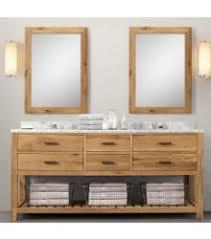 Walnut Vanity Walnut Bathroom Vanity And Walnut Bathroom Vanity Manufacturers