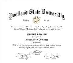 bachelor of arts architektur bachelor of science psychologie pb uhh