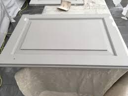 smallbone kitchen cabinet painters london highgate kevin mapstone