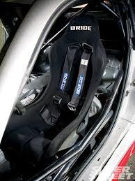 nissan 350z manual transmission 2003 nissan 350z je import performance super street magazine