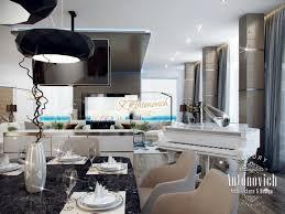 modern house designs in dubai