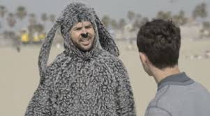 wilfred costume damon and wilfred costume ideas for tv fanatic