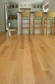 white oak flooring mill direct