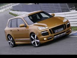 2008 Porsche Cayenne Gts - mad 4 wheels 2008 porsche cayenne gts by je design best