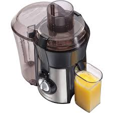 used lexus for sale in hamilton hamilton beach stainless steel big mouth juice extractor model
