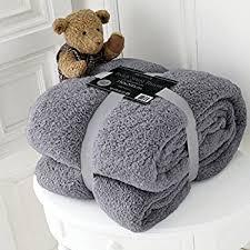 snug rug special edition luxury sherpa fleece snug rug throw