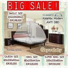 Javan Bed Canopy Jualjavanbedcanopy Instaview Xyz Search View And Download