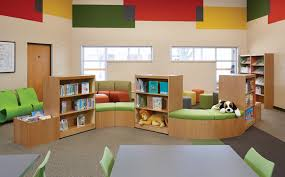 Dynamic Home Decor Idea Amp Design B Library Decorating Ideas U2014 Abraham Lincoln Elementary