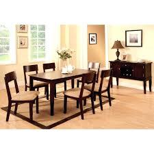 dark wood dining table design amazing dark wood dining table 109 dark wood dining table design amazing dark wood dining table 109 winsome dark wood dining table