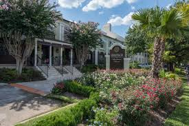 heritage apartment homes pet friendly rentals in