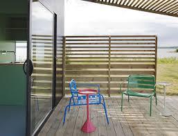 Modern Mini Houses by Modern Mini House Makes A Big Impression A Prefab In Sweden By