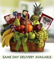 fruit delivery dallas gift basket delivery dallas