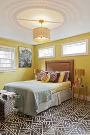 Hardwood Floor Bedroom About Mirth Studio U2014 Mirth Studio