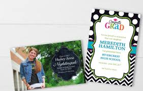 personalized graduation announcements personalized graduation napkins plates cups balloons party city