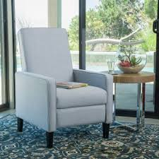 best selling home decor furniture llc best selling home decor furniture llc erick fabric recliner 298399