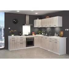 meuble cuisine arrondi plan de travail cuisine arrondi cuisine avec plan de travail de