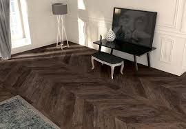 Rustic Tile Bathroom - wood look tile 17 distressed rustic modern ideas