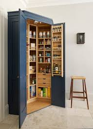 portable kitchen pantry furniture portable kitchen pantry kitchen rustic with home canning glass