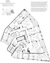 Apartment Floor Plan Philippines 236 Best I Floor Plans I Images On Pinterest Architecture Plan
