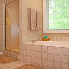 How To Prevent Black Mold In Bathroom How To Clean And Get Rid Black Mold In Dangerous Bathroom Orange