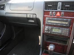 toyota altezza interior 1999 mercedes benz c class very clean interior low mileage