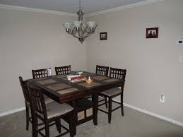 rooms for rent centreville va