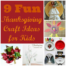 thanksgiving kids craft ideas part 37 diy turkey craft and