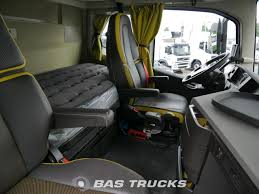 volvo truck price list volvo fh16 750 truck euro norm 6 u20ac0 bas trucks