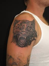 10 wonderful california tattoo designs sheclick com