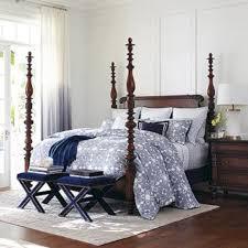 the 25 best dark wood bedroom furniture ideas on pinterest