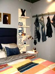 modele chambre garcon 10 ans deco mur chambre garcon ado unique modele chambre ado garcon deco