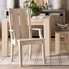 Wooden Dining Room Chairs Wooden Dining Room Arm Chairs Dining Room Chairs