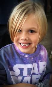 5 year olds bob hair pictures on 65 year old hair styles cute hairstyles for girls