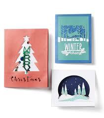 make christmas cards how to make cricut christmas cards joann
