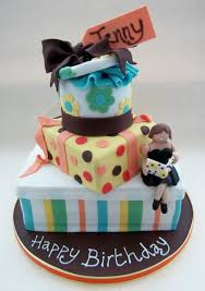 wedding cake exeter 20 best cakes images on biscuits kitchen and desserts