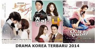 film korea yang wajib ditonton privacy policy belajar bahasa korea dengan lirik terjemahan lagu