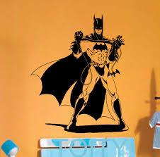 Cheap Retro Home Decor Online Get Cheap Retro Batman Aliexpress Com Alibaba Group